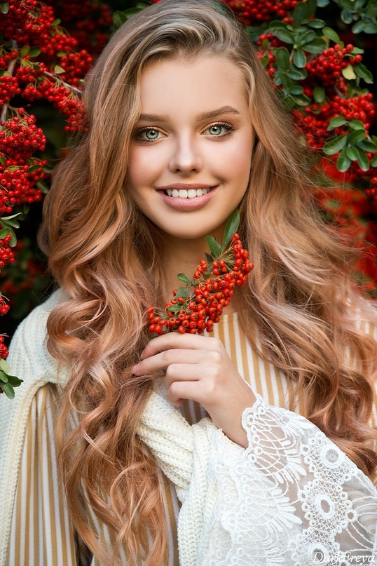 Наташа Спиридонова  