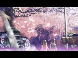 Omoide wa Tooku no Hibi/Distant Everyday Memories (Eminence Symphony Orchestra) - Cover
