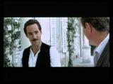 Коко до Шанель (2009)  Трейлер (дублированный)