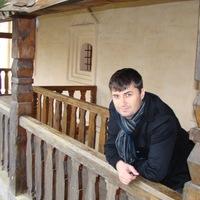 византийских рашид османов москва фото имеют