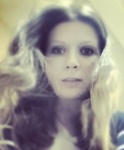 Ольга Киселева, 21 сентября , Москва, id77545775