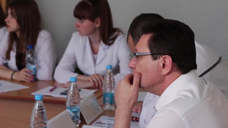 РОММ_2018 GSMU Pathomorphology