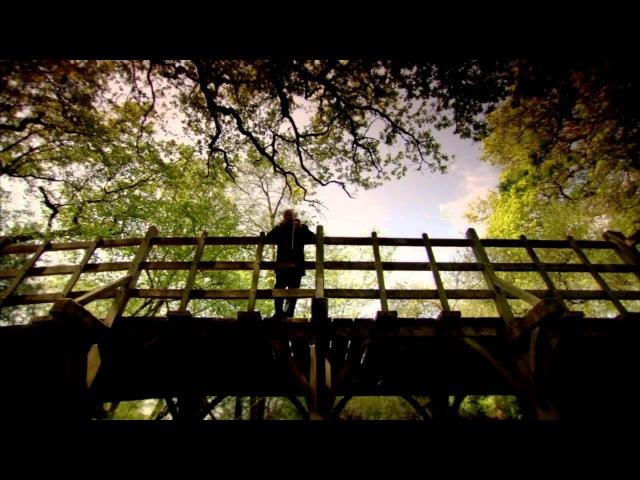 BBC Тайный код жизни: Прогноз (3 серия из 3)