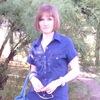 Ирина Курносикова