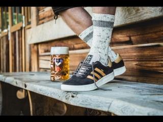 adidas Originals München Oktoberfest