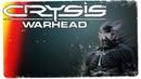 Crysis: Warhead - [Часть 6] Эпизод 6 [1080p] ПОЕЗД