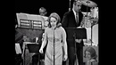 Lesley Gore It's my party live 1964