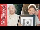 Oscar's First Black Winner Hattie McDaniel's Heyday and Heartbreak