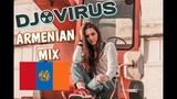 Haykakan Lavaguyn Erger Mix 2018 - 2019