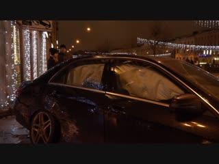 ДТП на Невском, побоище на Думской и ограбление на Гороховой. Отдел происшествий . Невские новости