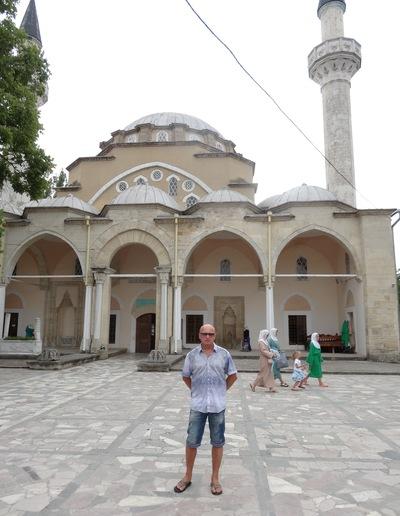 Игорь Маханёк, 26 февраля 1990, Кемерово, id20267100