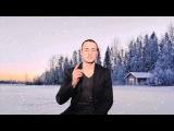 Chroma Key - Хромакей - Замена Фона. Видеомаркетинг - Стань звездой в своем бизнесе!