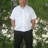 Gennady Filippov