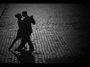 The best of Tango with Astor Piazzolla Nuevos Aires and Jorge Arduh Orchestra