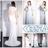 KRIZA бутик дизайнерской одежды