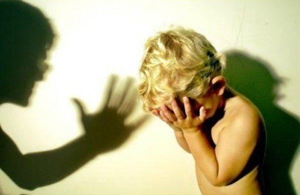 6 ЭФФЕКТИВНЫХ СПОСОБОВ ВОСПИТАНИЯ РЕБЕНКА Узнай как правильно наказывать ребенка за непослушание. Это будет полезно для всех мам❗ Способ № 1 Лишение удовольствия – это один из лояльных методов наказания... Читать дальше - »>
