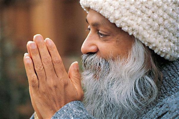 Аудиокнига «Утренние медитации» автора Раджниша Ошо. «Преображение возможно, когда жизнь превращается в непрерывную медитацию». Слушая эту книгу утром… осознавая, ты настраиваешься определенным