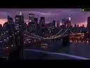 Elles De Graaf - Mind Of The Wonderful (Sunset Remix)_Remastered