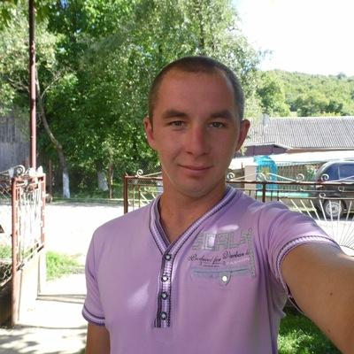 Виктор Густинка, 24 декабря 1989, Перечин, id31054381