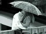 Доброе утро,ЛЮБИМАЯ ЛЕРАЧКА !!! СОЛНЫШКО Я ТЕБЯ ЛЮБЛЮ !!! СПАСИБО ЧТО ТЫ ЕСТЬ У МЕНЯ !!! МИЛАЯ Я ПО ЭХАЛ НА РАБОТУ ДОМА БУДУ 13 .00 БУТЬ ПИНКОЙ И НЕ СКУЧАЙ !!!