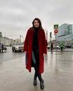 Екатерина Волкова фото #31