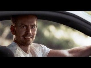 Darkness Faded, Wheat Fields ♫ Best of Alan Walker (New Song 2017) ➑ Fast & Furious Video