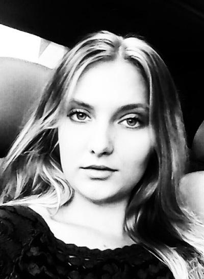 Дарина Филиппова, 7 августа 1990, Стерлитамак, id47375081