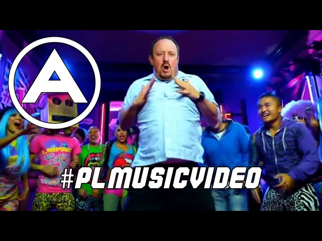 PLmusicvideo featuring @rioferdy5 and others by @AntonAlfy