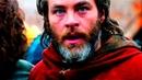 Король вне закона HDбоевик, драма,история2018