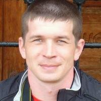 Данил Ильичев