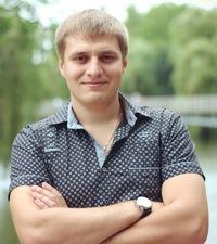 Мазецкий Александр