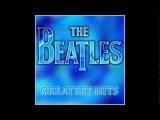 the beatles -британская рок-группа из Ливерпуля, основанная в 1960 году, в составе которой играли Джон Леннон, Пол Маккартни, Джордж Харрисон, Ринго Старр.