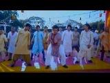 2 States (2014) Full Hindi Movie With English Subtitles (DVD-RIP)