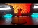 Анна Семенова - Отчетник Skydance 2018, Бумбокс Happy end