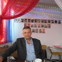 Возбуждено дело против руководителя пограничной службы ФСБ РФ за ввоз оружия и террористов в Украину, - Наливайченко - Цензор.НЕТ 1740