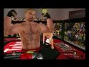 Brock Lesnar vs Junior dos Santos