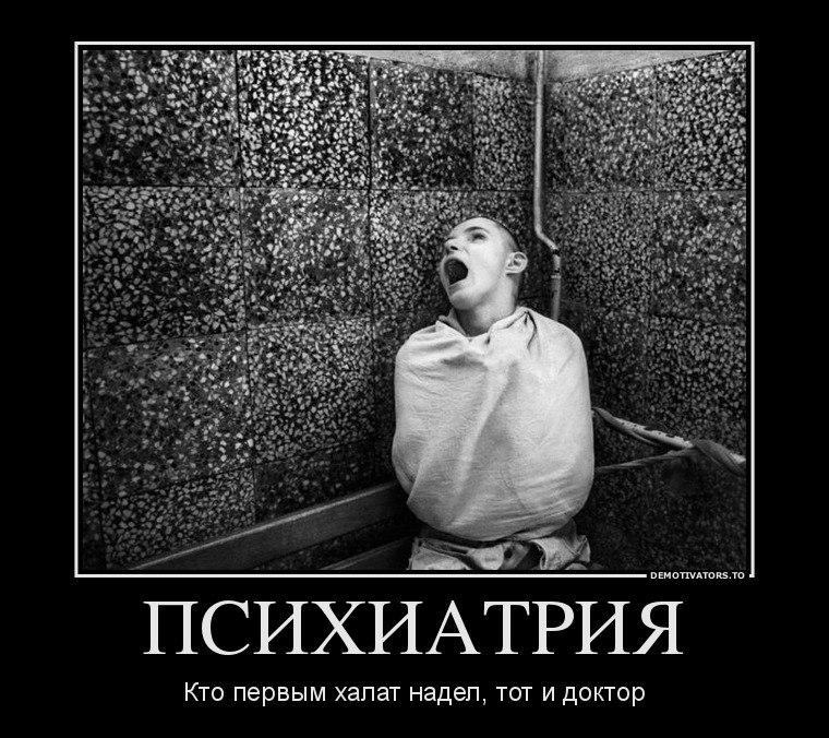Резюме вечерняя уборщица м бабушкинская был ногах задолго