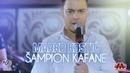 Marko Kostic Sampion Kafane Official Video 2019