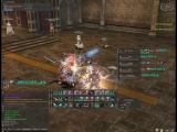 Lineage II - il.melcosoft.club X1 Sieges (01.2016)