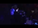 #Night_Club_Zebra КАК ВСЕГДА У НАС ВЕСЕСЕЛО и МЫ ЖДЕМ ВАС!!