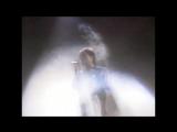 Ласковый Май - Ты просто был (1989 г.)