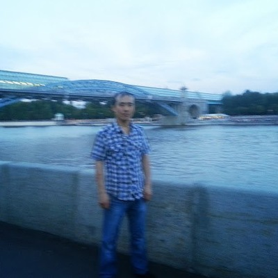 Abdul Holov, 28 июля , Черновцы, id227691477