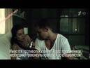 Реклама Називин Сенситив - Скажите насморку Спокойной ночи