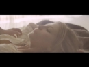 James Blunt - Goodbye My Lover [OFFICIAL VIDEO]