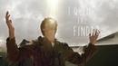 Assista ao clipe e conheça a letra da música Futura Escuridão tema de Apocalipse