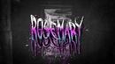  VWF™  Rosemary titantron