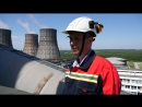 СГКвидеоответ про бурый уголь