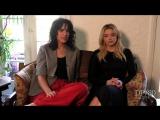 DP/30: The MIseducation of Cameron Post, Chloe Grace Moretz, Desiree Akhavan