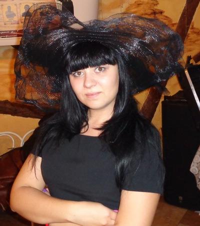 Юлия Майкова, 19 декабря , Челябинск, id3277592