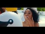 Tyga - Taste (Official Video) ft. Offset